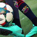 Большой выбор качественных товаров для футбола по выгодным ценам